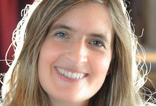Julie Trépanier - Directrice des opérations – Agente autorisée Tc- Examinateur CRO