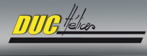 logo-duc-helices