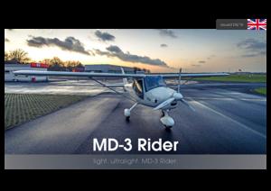 avion-vol-ulm-canada,Rider